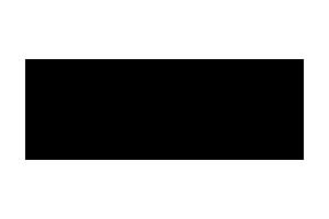 /partner/Dansk Drone Netværk