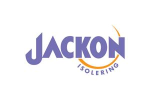 JACKON-THERMOMUR-