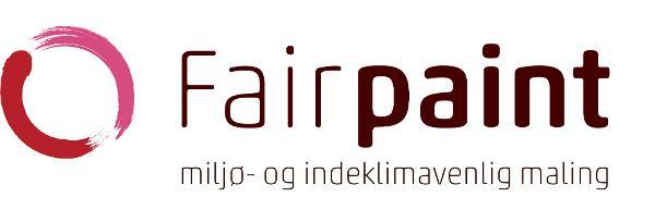FAIRPAINT