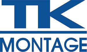 /partner/TK Montage