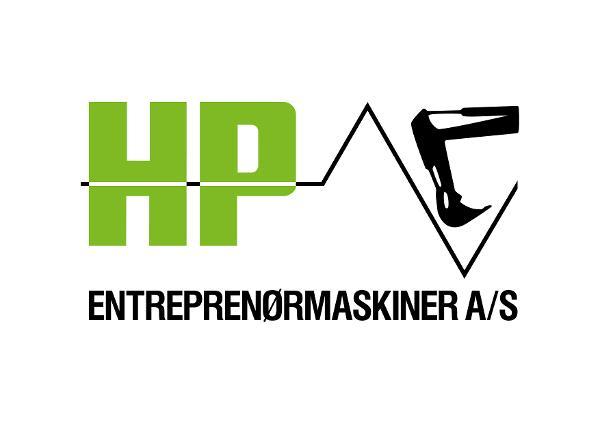 HP-Entrepren-rmaskiner