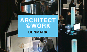 architects@work Copenhagen