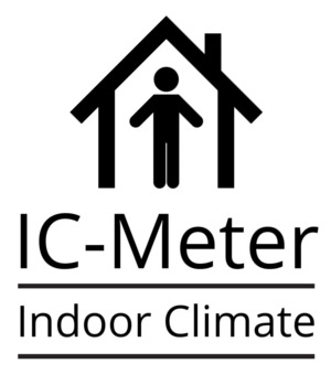 IC-Meter – visualisering og analyse af indeklima