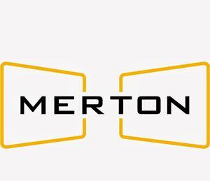 Merton A/S