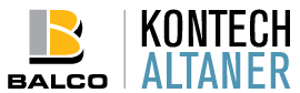 Kontech A/S