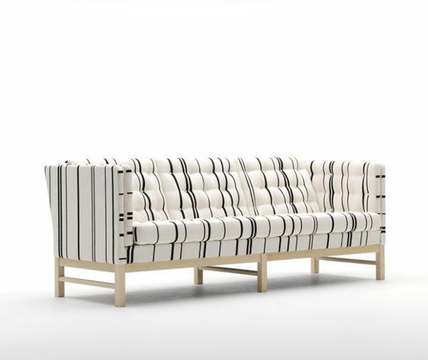EJ 315 - Klassisk sofa