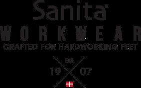 Sanita Footwear A/S buys Green Comfort's division of work footwear.