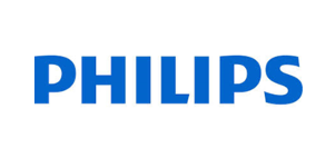 Philips Lighting – Professionel belysning