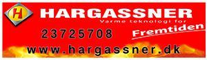 Energisk-biomasse-opvarmer-danskerne