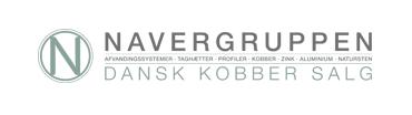 /partner/NaverGruppen