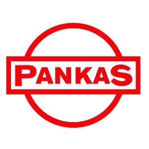 /partner/Pankas