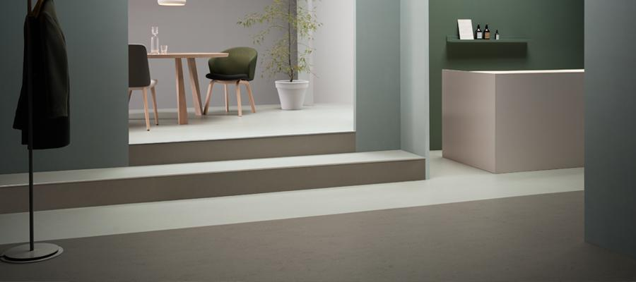 'Forbo Flooring'