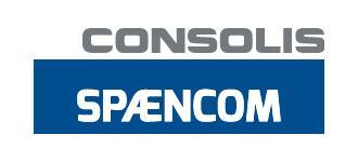 spaencom-parkeringshus-ttp-betonelementer