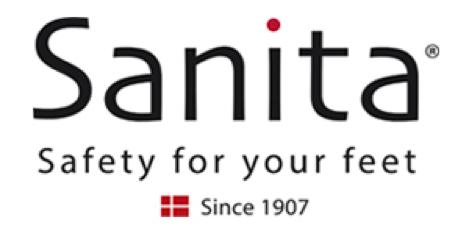 Sanita Footwear a/s