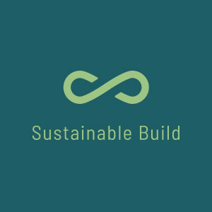 /partner/Sustainable Build