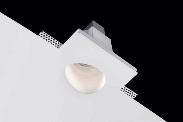 Italienske lampenyheder forbedrer indeklimaet