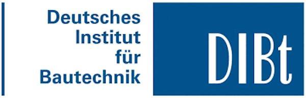 Proline metoderne er nu også godkendt i Tyskland