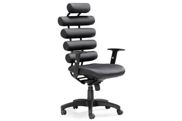 Billig kontorstol - Er det pengene værd?