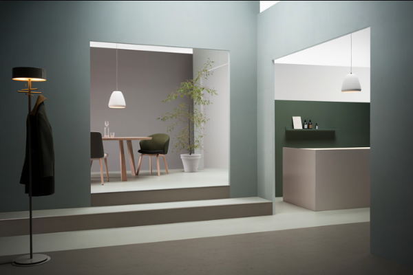 Oplev bæredygtigt håndværk på Stockholm Furniture Fair