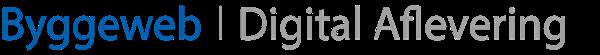 Aflevér digitalt og minimér ressourceforbruget