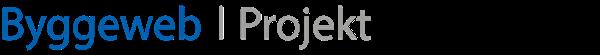 Projektweb til alle behov