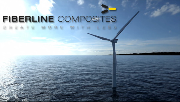 Visit us at JEC and explore new material solutions for the wind industry