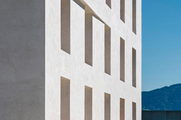 Tilmeld dit projekt til Wienerberger Brick Award