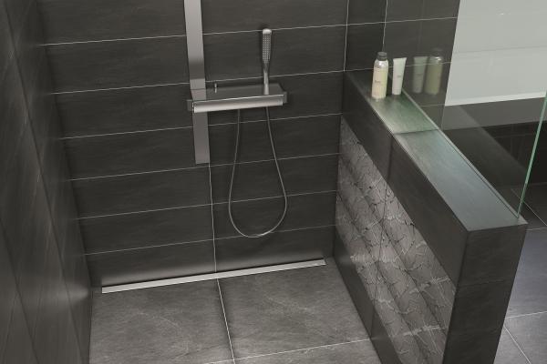 Fremtidens vådrum er klar til installation