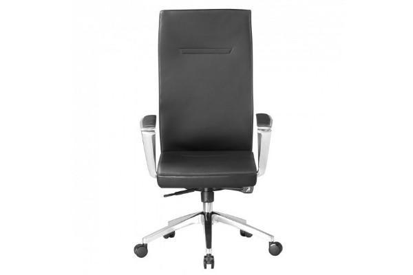 Køb helt ny kontorstol billigt, og få meget mere for dine penge