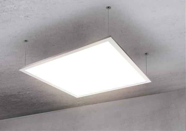 STELLA LED-loftarmatur fra ESYLUX
