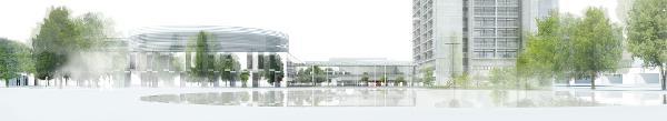 Styr på strømmen på Herlev Hospital