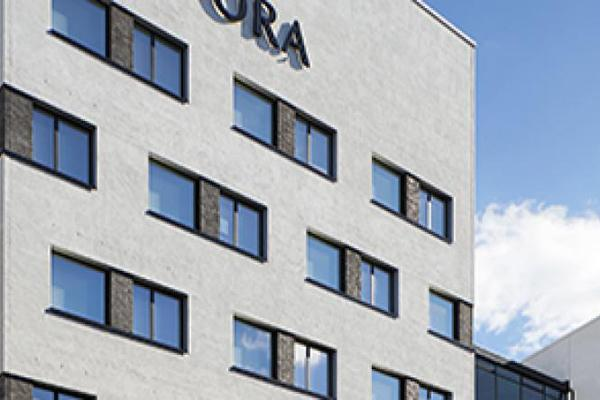 Hvad har Rigshospitalet, Odense Musikhus og Pandora til fælles?