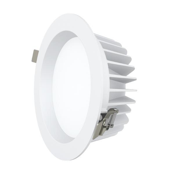 NS11: den robuste og fleksible LED løsning