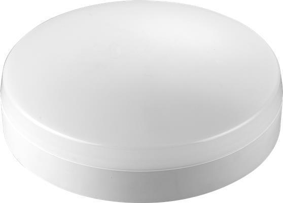 Større tryghed og mindre energi med intelligent LED