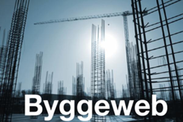Registreringsværktøjer til Byggeriets processer