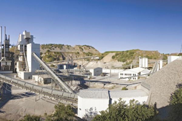 Erstatningen for fossile brændstoffer i industrielle produktioner er på vej