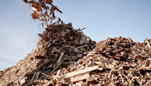 Novopan: Hurtigregulerende gulvvarme