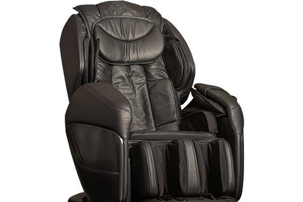 Selvfølgelig foretrækker Wecare4u ergonomiske kontorstole
