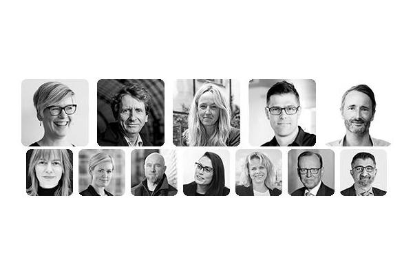 Se hele programmet på Building Green Aarhus 2018