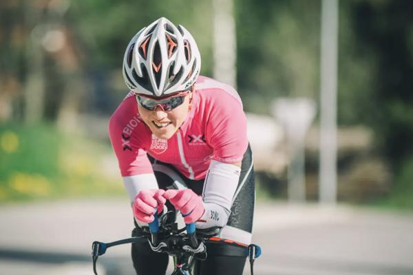 Oras partner op med Garmin Challenge Herning og støtter det danske mellemdistance mesterskab i Herning i 2018