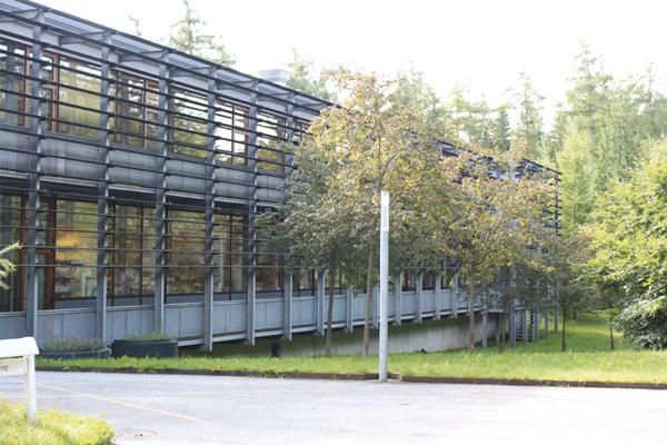 Shure Microflex Wireless til Søhuset Konferencecenter i Hørsholm