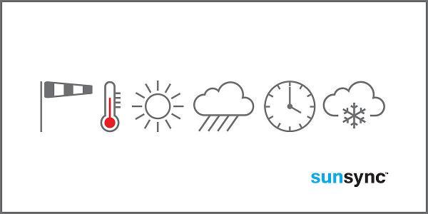 Vidensbrev fra Blendex om brugeroptimeret styring til solafskærmning
