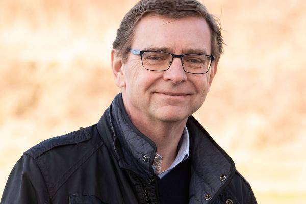 Saga Wood får 6 millioner fra norsk investeringsselskab