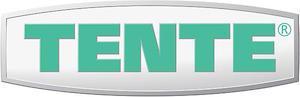 Tente A/S