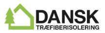 Dansk-Traefiberisolering