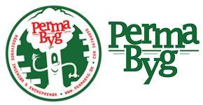 Permabyg