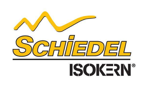 Schiedel-ISOKERN