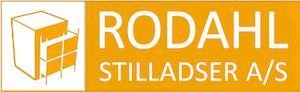Rodahl-Stilladser