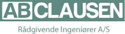 AB-Clausen