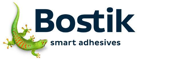 Bostik A/S